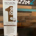 Revlon 1 Coconut